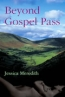 Beyond Gospel Path